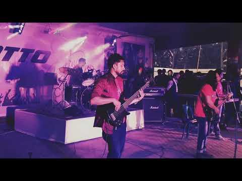James   Live    Ai Shohorer Koto Shoto    Prachir Band