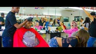 Ay Que Rica - Video Oficial - Tigre Fino