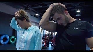 Школа Фитнеса. Урок 2 Разминка и Кардио Тренировки. Специальная Одежда для Фитнеса