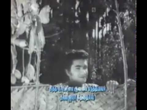 KUTHUVILAKKU (குத்துவிளக்கு) 1972  Sri Lankan Tamil Movie