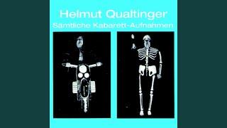 Holzhacker - Lied