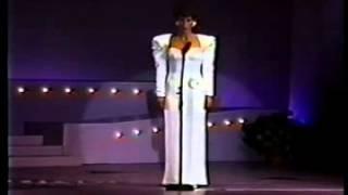 Miss Georgia 1991