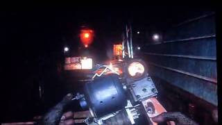 Metro 2033 Part 20 gameplay