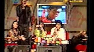 Abiem Ngesti - Pangeran Dangdut  - Ais Kondang In