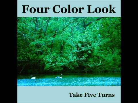 Four Color Look