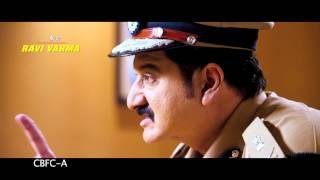 Red Alert Jai Jai Ganesha Telugu Trailer|Shankar Mahadevan|Posani|Suman|Chandramahesh