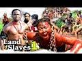 Land Of Slaves Season 1 Full HD - Regina Daniels|Zubby Michael 2018 Latest Nigerian Nollywood Movie