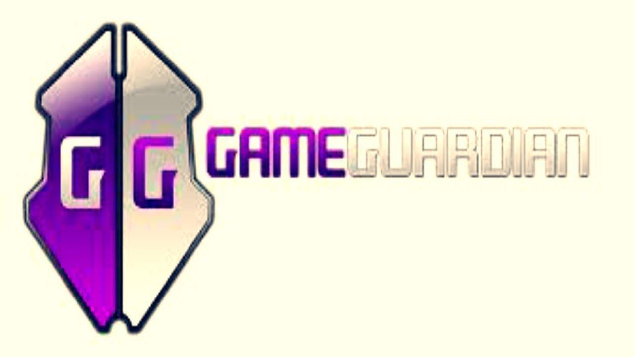 download game guardian versi lama