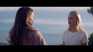 The Tribes of Palos Verdes - Trailer