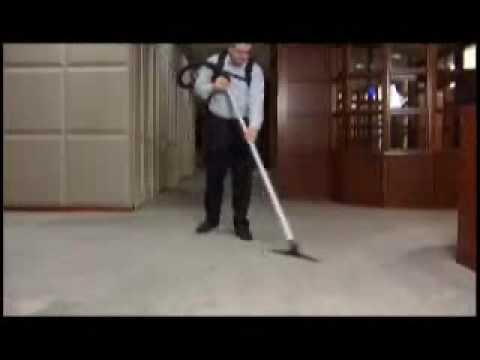 Sidewinder Carpet Amp Hard Surface Vacuum Cleaner