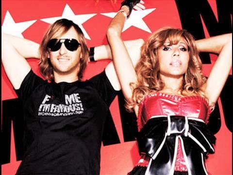 F*** Me I'm Famous - Closing Party 2009 - Pacha Ibiza