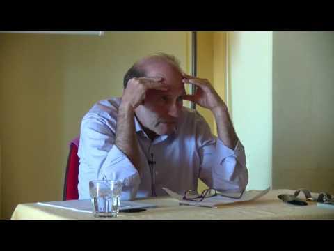3 - NINO GALLONI - LEZIONI DI ECONOMIA - Bretton Woods e crisi delle politiche Keynesiane