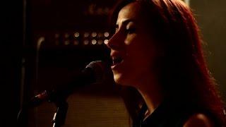 Pürüz - Eyvah (Official Video)