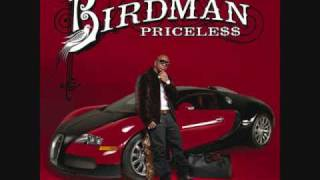 BirdMan-Pricele$$-Been About Money