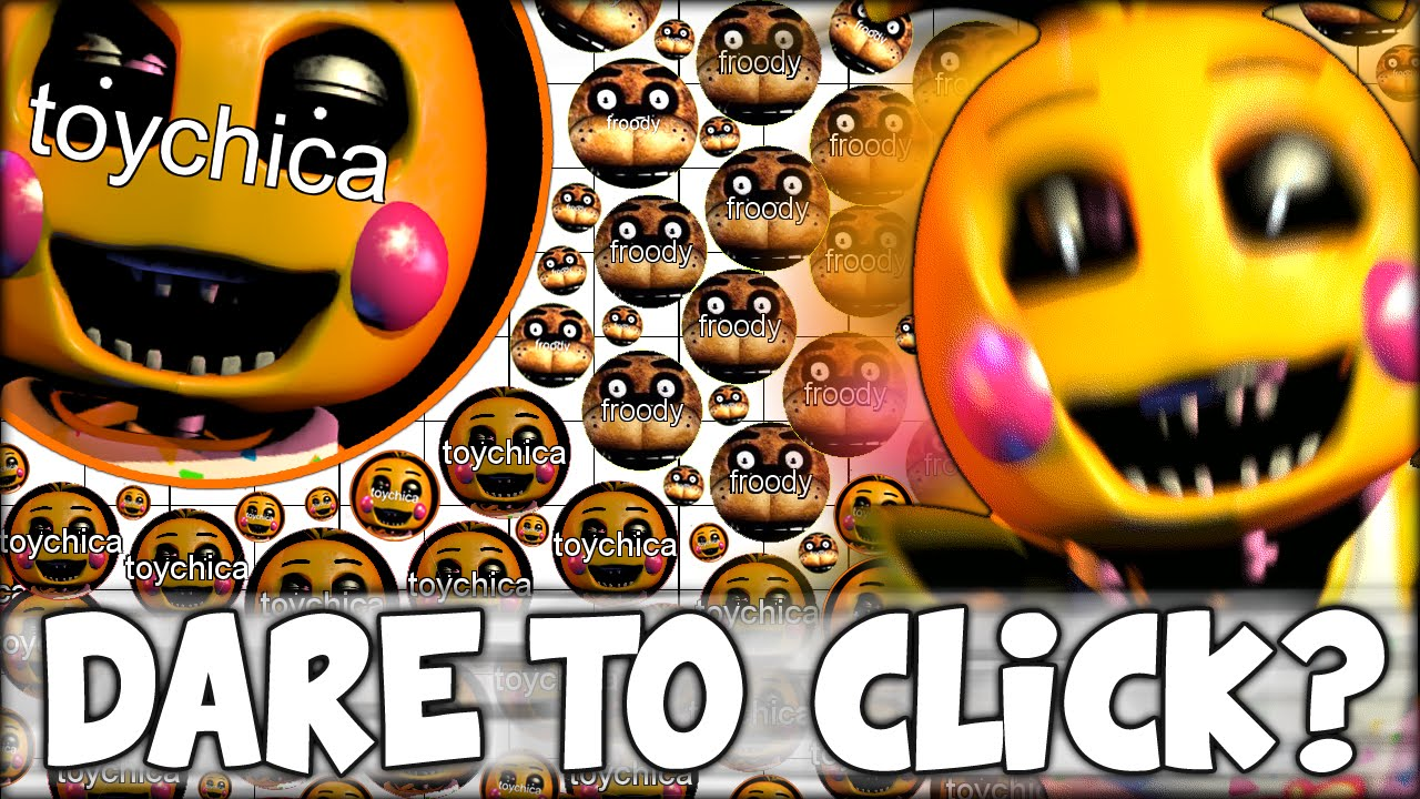 how to join your friends in slither io