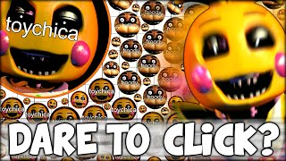 WARNING: SCARY AGARIO, DO YOU DARE TO CLICK??? JUMPSCARES FNAF! (MOST ADDICTIVE GAME - AGAR.IO #49)