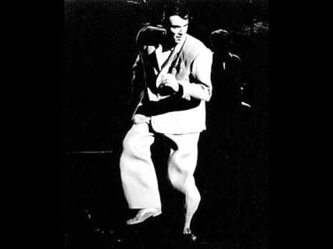 David Byrne - Dance On Vaseline (Thievery Corporation Remix) mp3