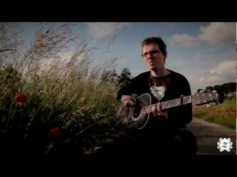 Zalker Sessions - Rick de Gier - It is well with my soul (traditional)
