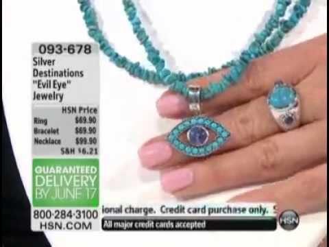 Rarities: Illuminati Jewelry Sold at HSN.com. https://pixlypro.com/EHbsXuf
