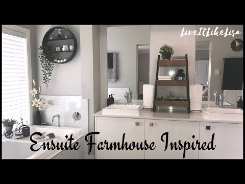 room-tour-|-farmhouse-inspired-bathroom