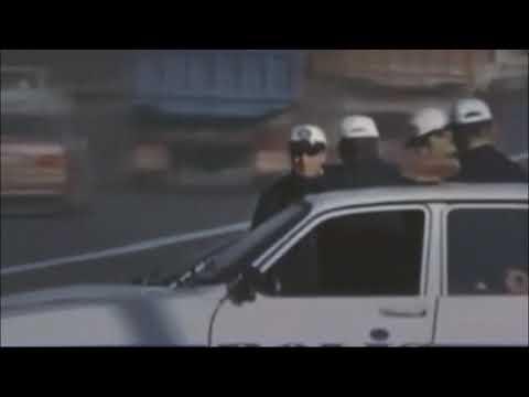 Sero Prod ► Tarlabasi ◄  Mafya Müzigi