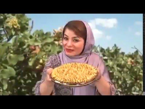 History of Iran (Persia)