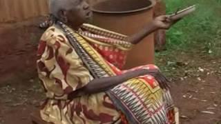 Sam WaKiambo - Wakanyugi Senior