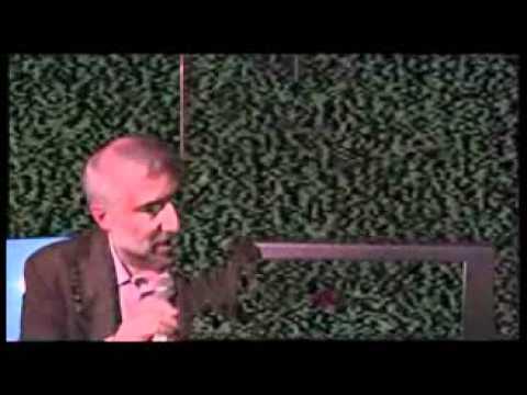 video intervista a Marco Maria Gazzano parte 3