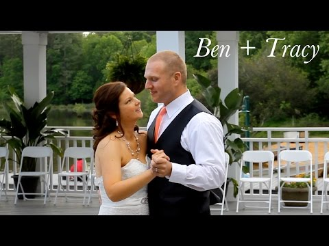 ben and yvonne wedding highlights youtube ben tracy