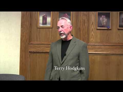 Hodgkins' Jewelers-Lancaster, CA