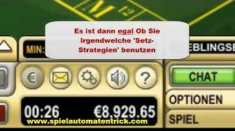 🥇 Spielautomaten Manipulieren Mit Handy Software 💎✌️ Funktionale Spielautomaten Manipulations