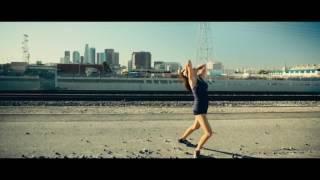 Богиня любви 2015  триллер Trailer HD