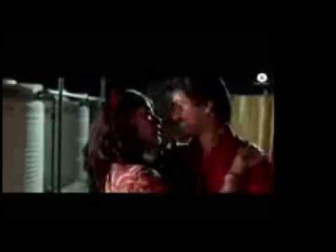 Pyar Mein Dil Pe Maar De Goli Song Video - Tamanchey 2014 HD - ft  Nikhil Dwivedi & Richa Chadda