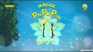 Download Video Upin dan Ipin Terbaru 2017 - MAGIK PIN PIN POM - Musim 11 FULL HD [PASGOSEGA] MP3 3GP MP4