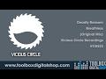 Deadly Ransom - Breathless (Original Mix) (Vicious Circle Recordings)