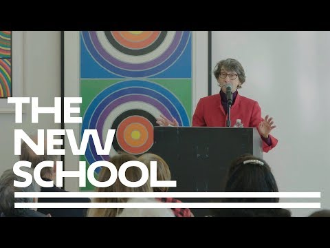 The Future of New York City's Health + Hospitals Corporation | The New School