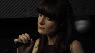 Baixar Audrey Thirot - Studio Session
