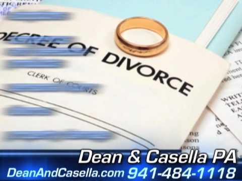 Dean & Casella PA- Criminal Law Attorneys, Venice, FL