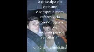 Wish Ft Joker-Caminhos Incertos (Gravação FlashRap Studios)