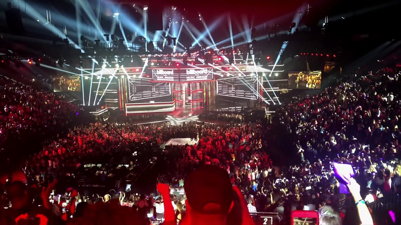 how to watch bbma 2018 live