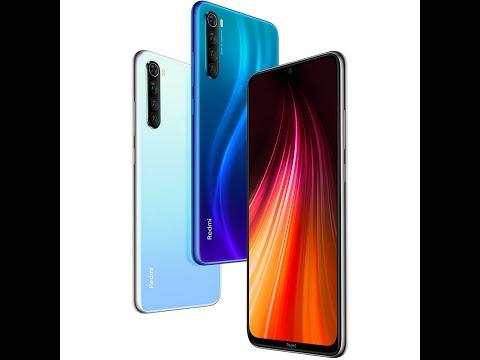 neueste-xiaomi-handy-2020---welches-smartphone-kaufen?-★-beste-300-euro-handys-(top-5---2020)