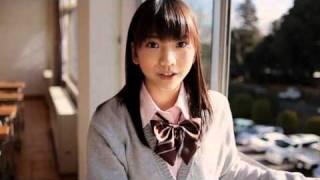AKB48 15thシングル「桜の栞」 永久保存版「卒業おめでとう」映像 高城...