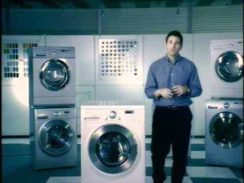 Washing Machines Doovi