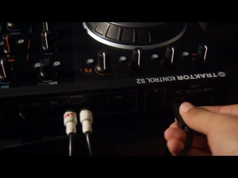kontrol s2 mk2 manual