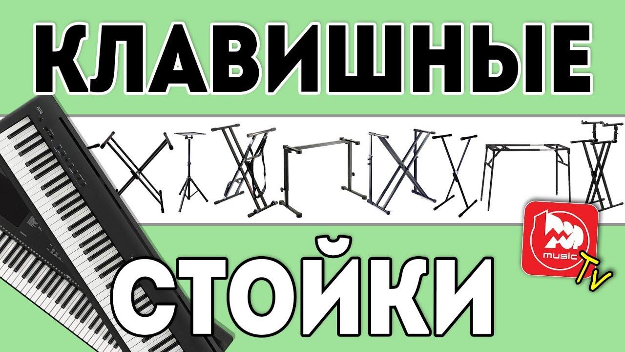 Грамоты и благодарности, в интернет-магазине лабиринт вы можете купить недорогие сувениры с доставкой по москве, санкт-петербургу и 300.