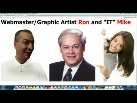 SAIVIAN ENGLISH LEADS TRAFFIC TOOLS + SUPPORT WITH 22 YEARS WEBMASTER GRAPHIC ARTIST & SEO TRAINING