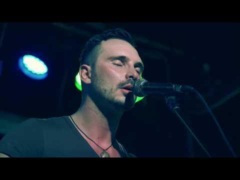 Paul Pedana - Live at 93 Feet East, London 2017 - Kate