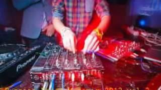 Лучшая Русская Дискотека =2013=ИЮНЬ= (DJ Alex Kuzmichev) =РУССКАЯ МУЗЫКА=RUSSIAN MUSIC=