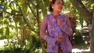 Klip Sasak Saling Kangen by Gagar Mayang Ras