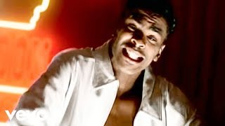 Watch Ginuwine Pony video